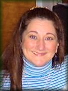 Photo of Helena Lehman - January 2003